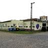 Bowling Gleis 5, Hinten, 2009