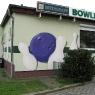 Bowling Gleis 5, Seite, 2009