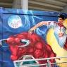 red-bull-arena-2012.jpg